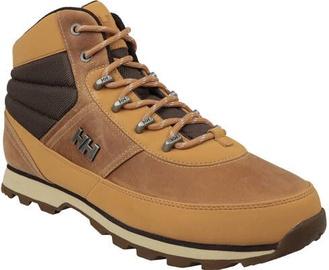 Helly Hansen Woodlands 10823-726 Brown 44
