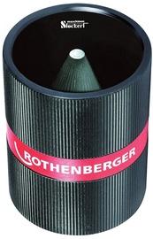 Rothenberger Universal Internal and External Deburrer 10-54mm