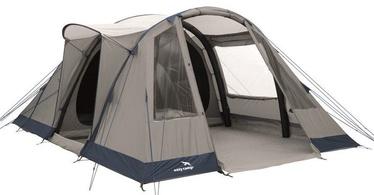 Easy Camp Tempest 600 Grey 120308