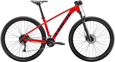 "Trek X-Caliber 7 M 29"" Radioactive Red 20"