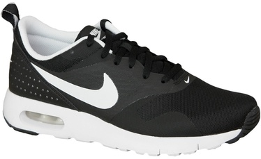 Nike Sneakers Air Max Tavas GS 814443-001 Black 36