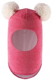 Lassie Nerissa Balaclava 718789-4631 Pink 48