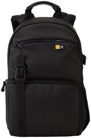 Case Logic Bryker BRBP-105 DSLR Backpack Black