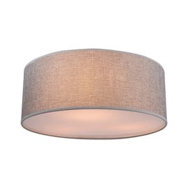 LAMPA GRIESTU PACO 15185D 3X40W E14 (GLOBO)