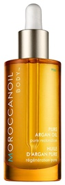 Масло для тела Moroccanoil Body Pure Argan Oil, 50 мл
