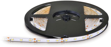 Verners LED Strip 4.8W Warm White 5m