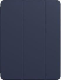 "Futrālis Apple Smart Folio for iPad Pro 12.9"" 5th Generation Black, zila, 12.9"""