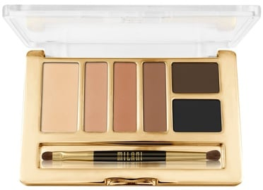 Milani Everyday Eyes Eyeshadow Palette 6g 07