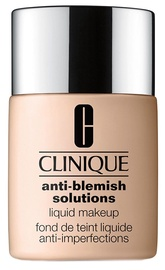 Clinique Anti-Blemish Solutions Liquid Makeup 30ml 03