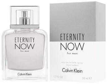 Calvin Klein Eternity Now For Men 50ml EDT
