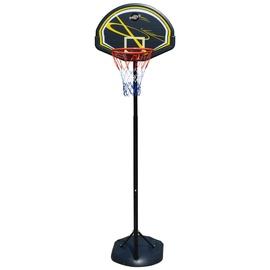 Корзина со щитом и стойкой SN Basketball Stand S016
