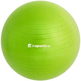 inSPORTline Gymnastics Ball 55cm Green
