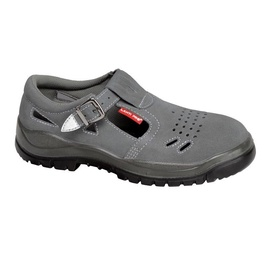 Lahti Pro Safety Sandals S1 SRC 39