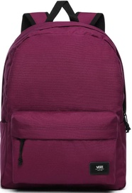 Vans Old Skool Plus II Backpack VN0A3I6SDRV Purple