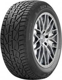Зимняя шина Kormoran Suv Snow, 215/60 Р16 99 H XL E C 72