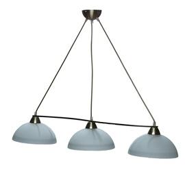 LAMPA GRIESTU SASHA MD7654-3 3X60W E27