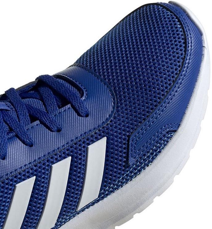 Adidas Kids Tensor Run Shoes EG4125 Blue 39 1/3