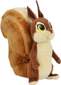 Плюшевая игрушка Disney Whatnaught 1300550