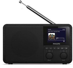 Philips TAPR802 Internet Radio