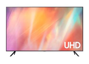 Телевизор Samsung UE85AU7172UXXH LED