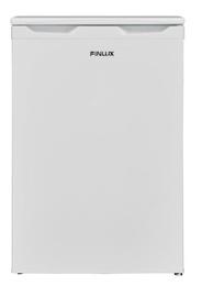 Saldētava Finlux FR-FF143XFM0W