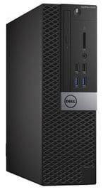 Dell OptiPlex 3040 SFF RM9331 Renew