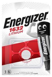 Energizer CR1632 Lithium 3V Battery