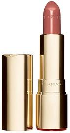 Clarins Joli Rouge Lipstick 3.5g 758