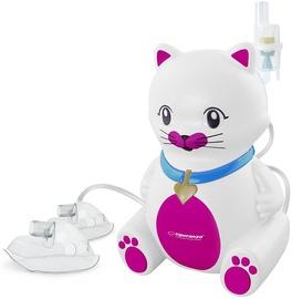 Inhalators Esperanza Kitty ECN003