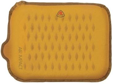 Robens Air Impact Seat 38 Yellow