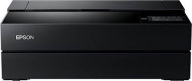 Струйный принтер Epson SureColor SC-P900, цветной