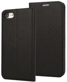 Mocco Smart Modus Book Case For Xiaomi Redmi Note 4 Black