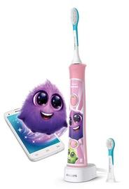 Электрическая зубная щетка Philips Sonicare HX6352/42