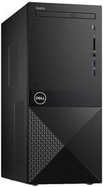 Dell Vostro 3670 N510VD3670EMEA01_R2005 PL