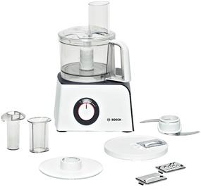 Кухонный комбайн Bosch MCM4000