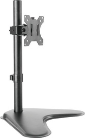 LogiLink Monitor Desk Stand BP0044