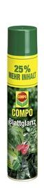 Средство для блеска листьев Compo, 0.3 л