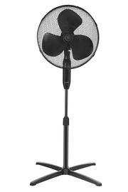 Ventilators Midea FS40-20JA BK
