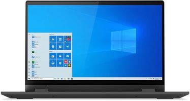 Ноутбук Lenovo IdeaPad Flex 5 14IIL 81X100E5PB PL Intel® Core™ i5, 8GB/256GB, 14″