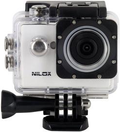 Nilox Mini UP Action Cam 13NXAKLI00001