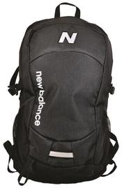 New Balance Premium Line Original Backpack 392-95170 Black