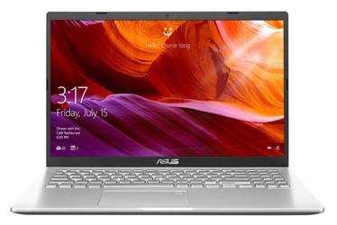 Asus VivoBook 15 X509JA-BQ023T Silver PL