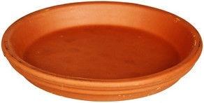Verners 996251 Brown