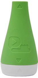 Playbrush Smart Green