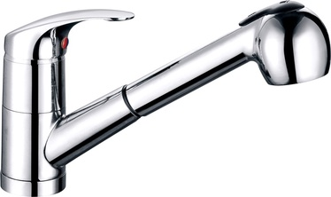 Thema Lux P001/DF2009 Kitchen Faucet