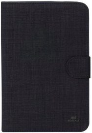 Rivacase Biscayne Tablet Case 8'' Black