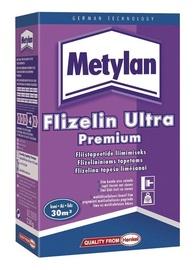 Metylan Flizelin Ultra Premium 250g
