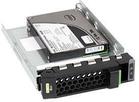 Fujitsu MixUse 960GB SATA S26361-F5589-L960