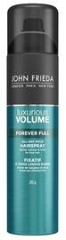 Matu laka John Frieda Luxurious Volume Forever Full Hair Spray, 250 ml