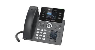 VoIP ierīces Grandstream 2614 HD